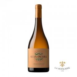Selva Oscura Chardonnay